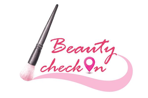 ความสวยความงามมากมาย ให้ได้ตามติด Beauty Tip เจาะลึก เคล็ดลับความงาม เคล็ดลับความสวย และ เคล็ดลับผิวสวย Beauty Item