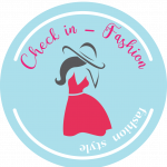 checkin-fashion